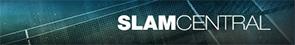 Slam Central