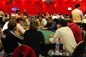 Casino Melincué