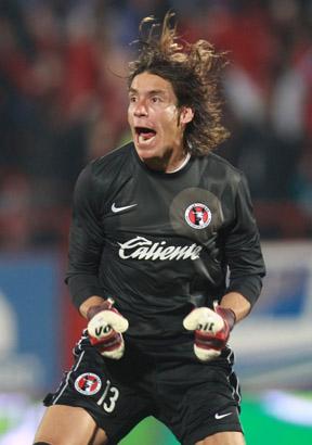 Cirilo Saucedo