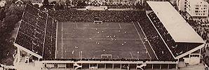 Estadio Rasunda