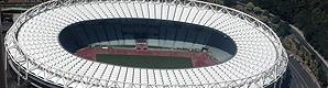 Estadio Olimpico de Roma