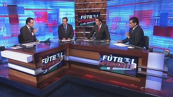 espn deportes en vivo de hoy nice you need