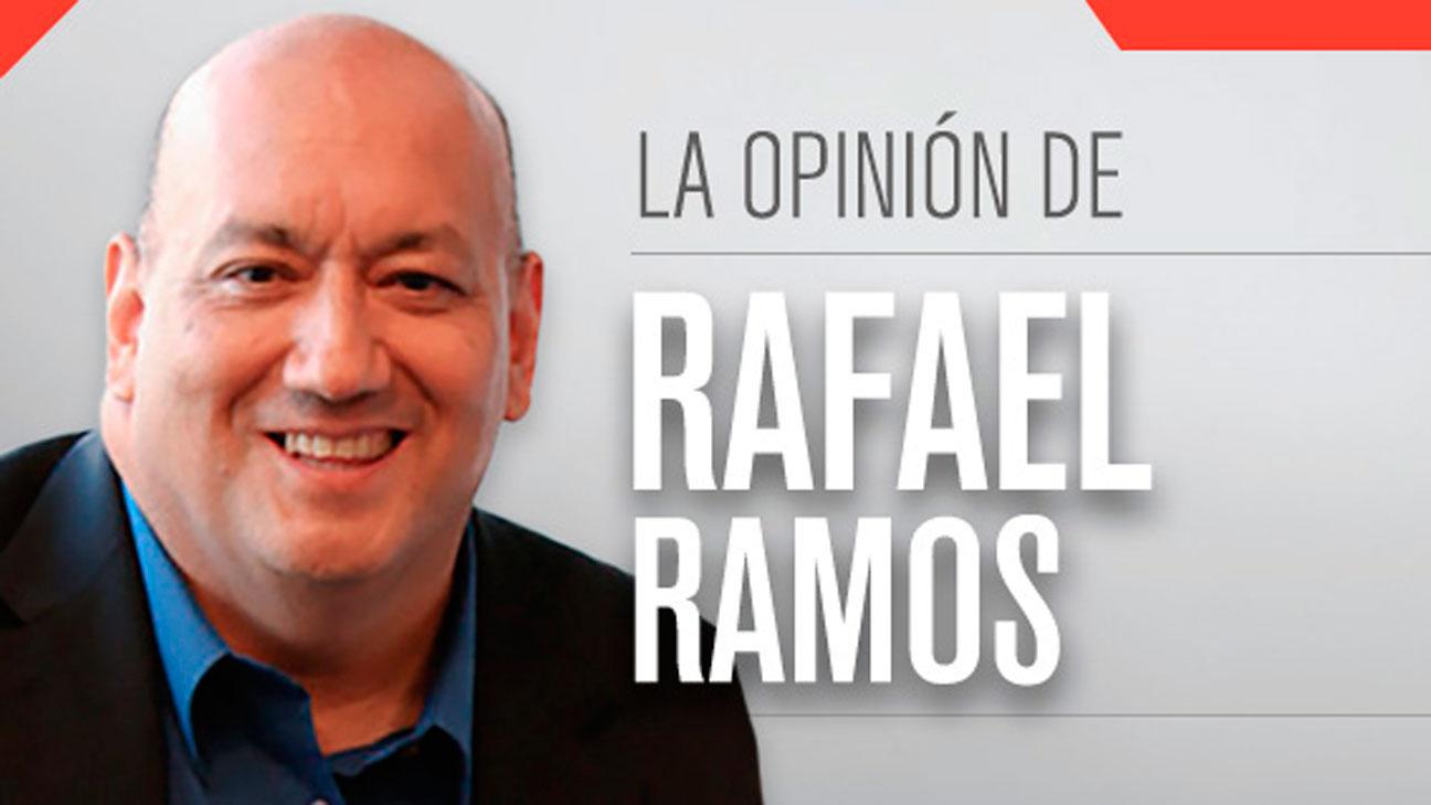 Viñeta Rafa Ramos