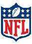 Colores NFL