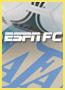 ESPN FC Argentina