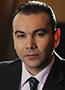Jorge Eduardo Sanchez