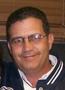 Jorge Morejón