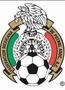 Fútbol México
