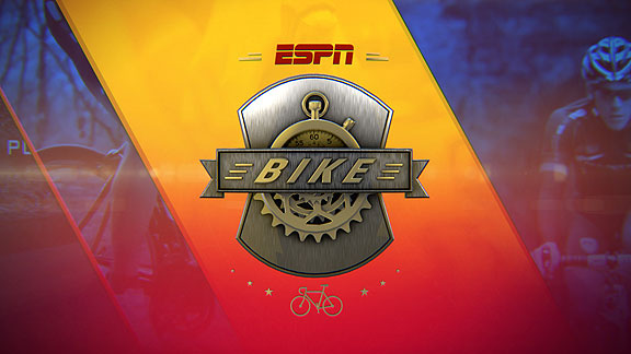 ESPN Bike