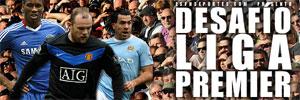 Desafío Liga Premier