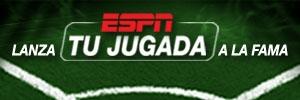 Tu Jugada ESPN