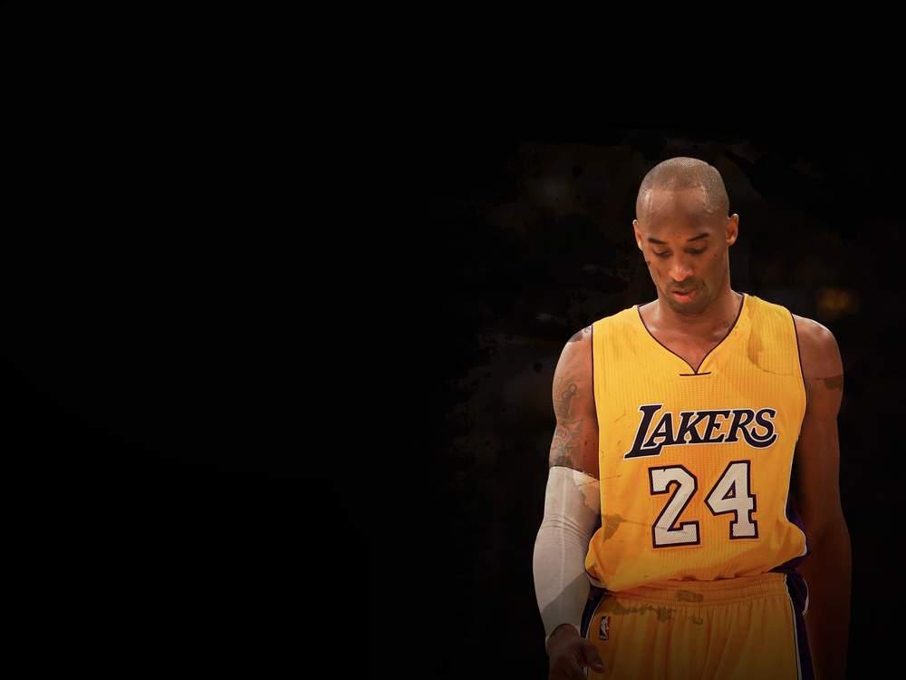 Kobe Bryant sexual assault case -
